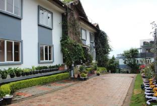 Sunvalley Homestay Coonoor