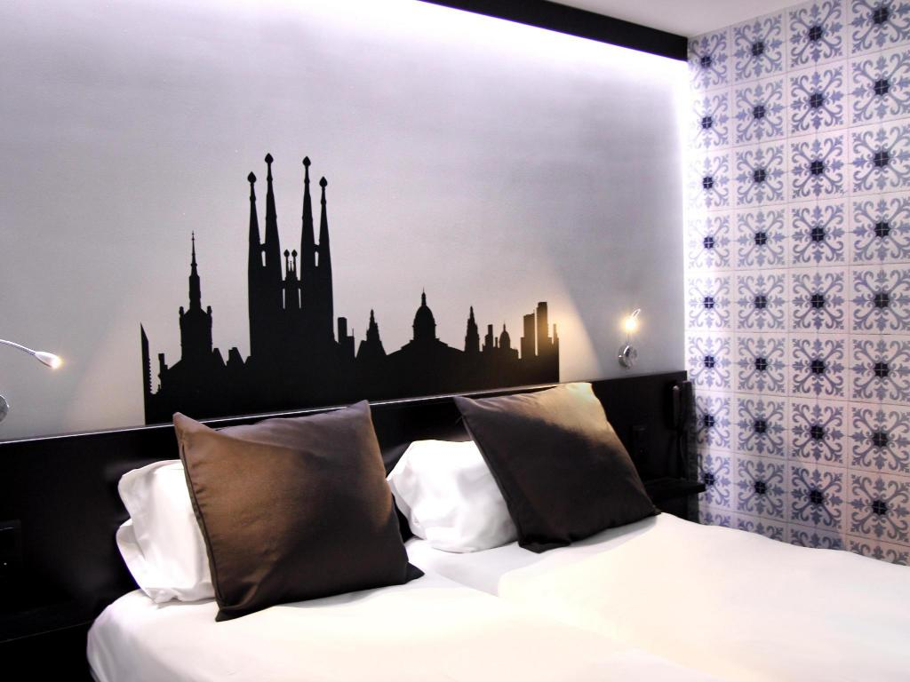 See all 30 photos Comfort Hotel Davout Nation Paris 20