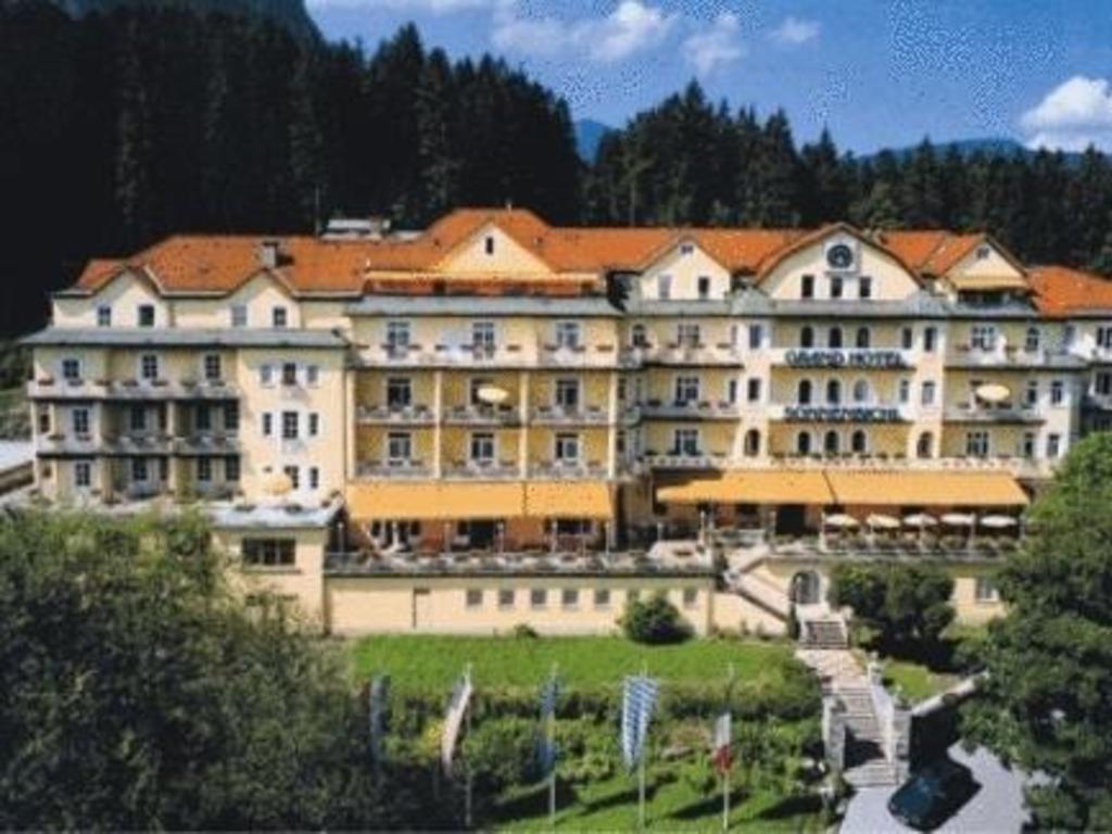 Casino In Garmisch Germany