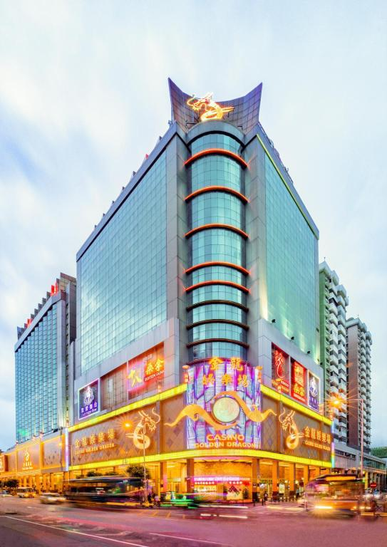 Macau golden dragon side effects coming off steroids
