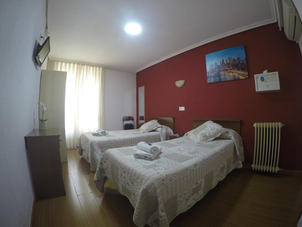 See all 32 photos Hostal Rober