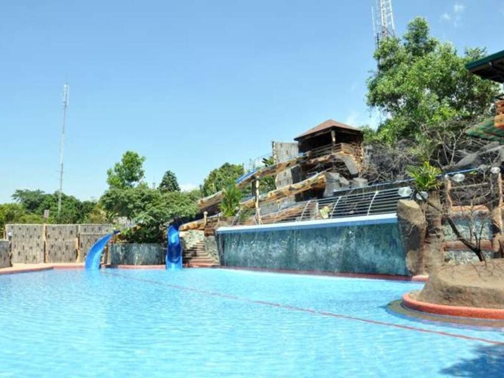 Bosay Hotel In Antipolo Room Deals Photos Reviews