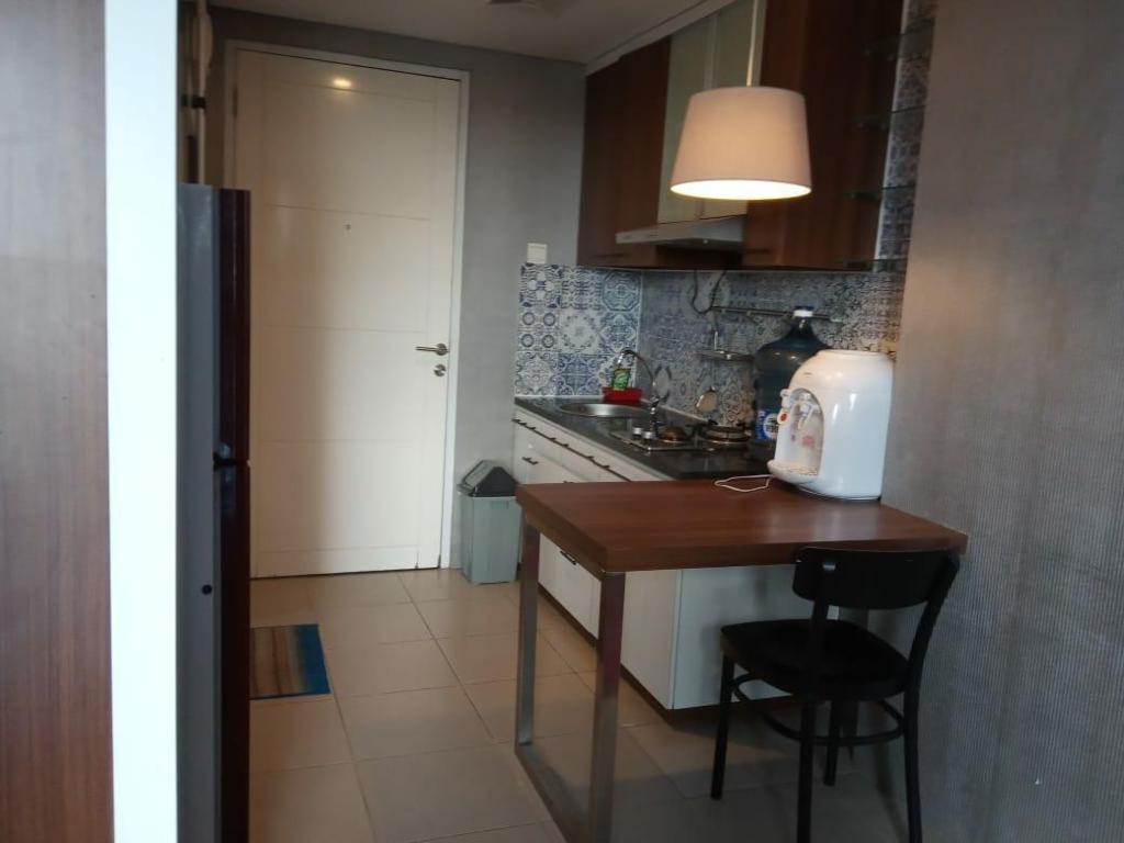 Salle De Bain Japonaise France appartement avec 1 chambre(s) de 31 m² et 1 salle(s) de