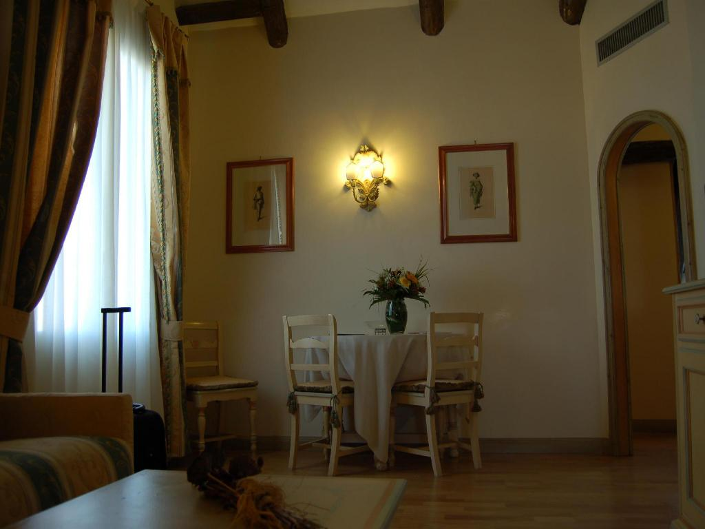 Hotel Villa Laguna Venice 2020 Updated Deals 106 Hd Photos
