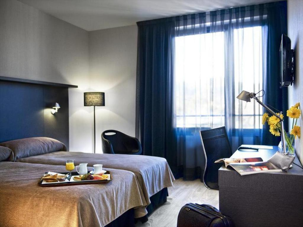 More about Alimara Hotel Barcelona