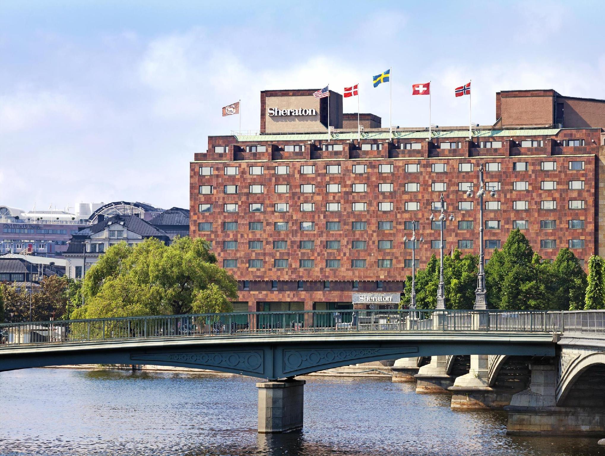 thai enskede stockholm bangkok