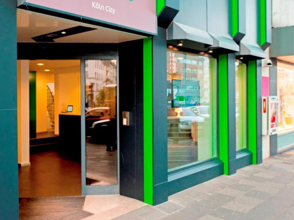 Ibis Styles The Entrance Hotel CentralCoast Australia