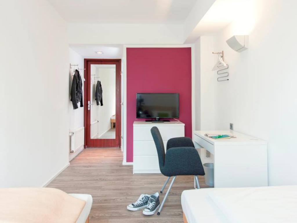 Ibis Styles Koeln City In Cologne