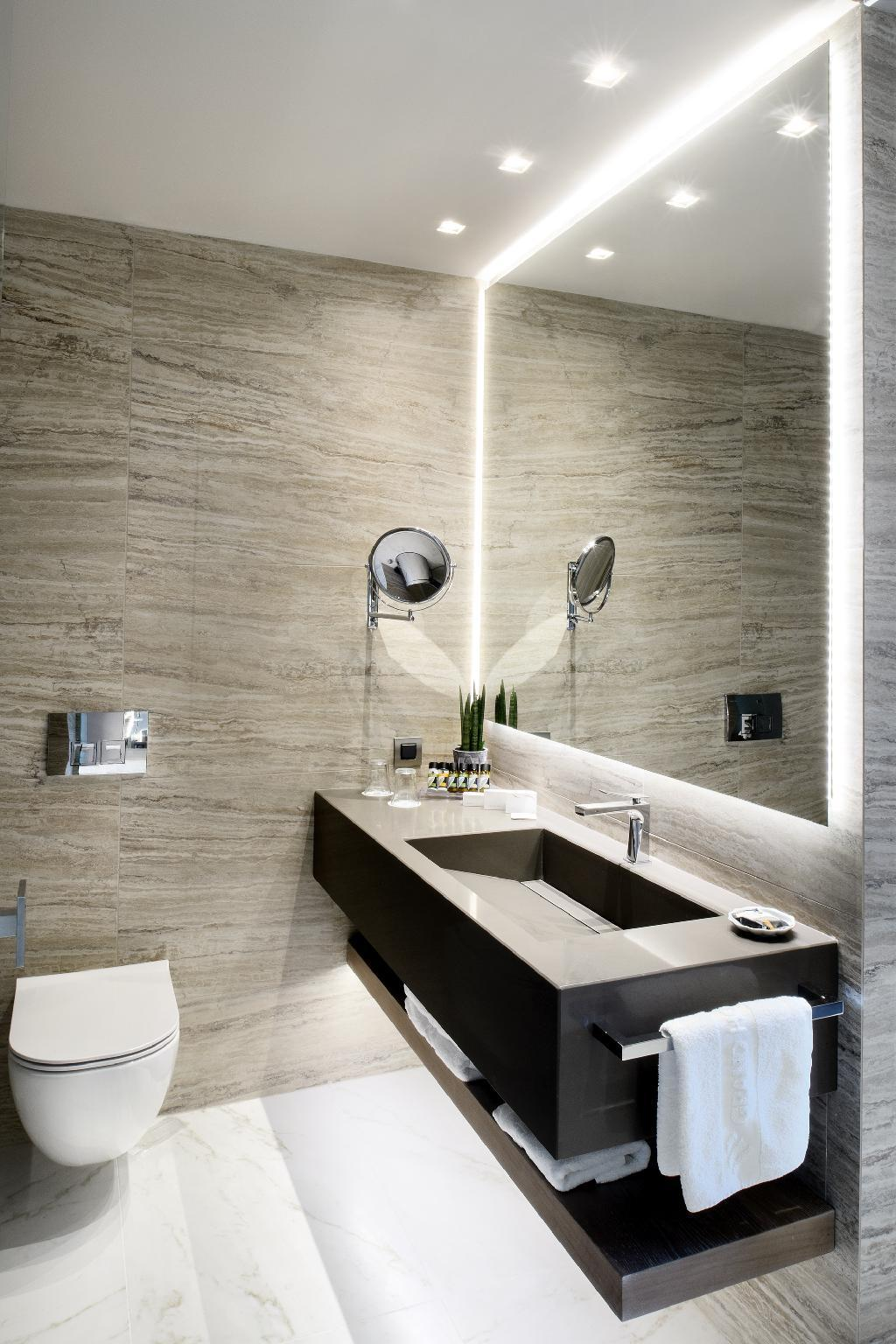 Grand Hotel Palace In Thessaloniki Room Deals Photos Reviews