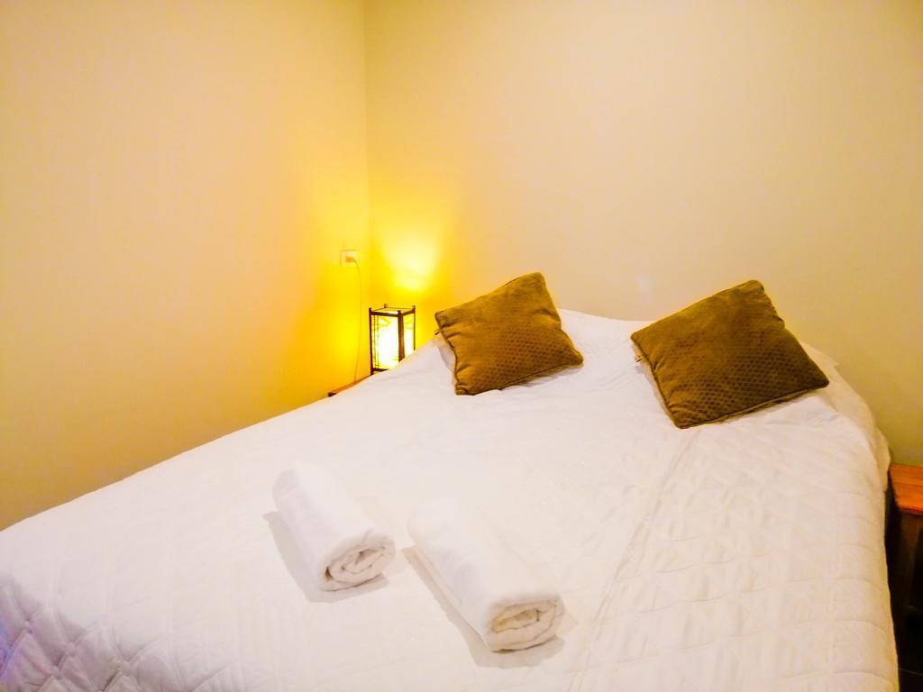 avalon residence 2 in savannakhet room deals photos reviews rh agoda com