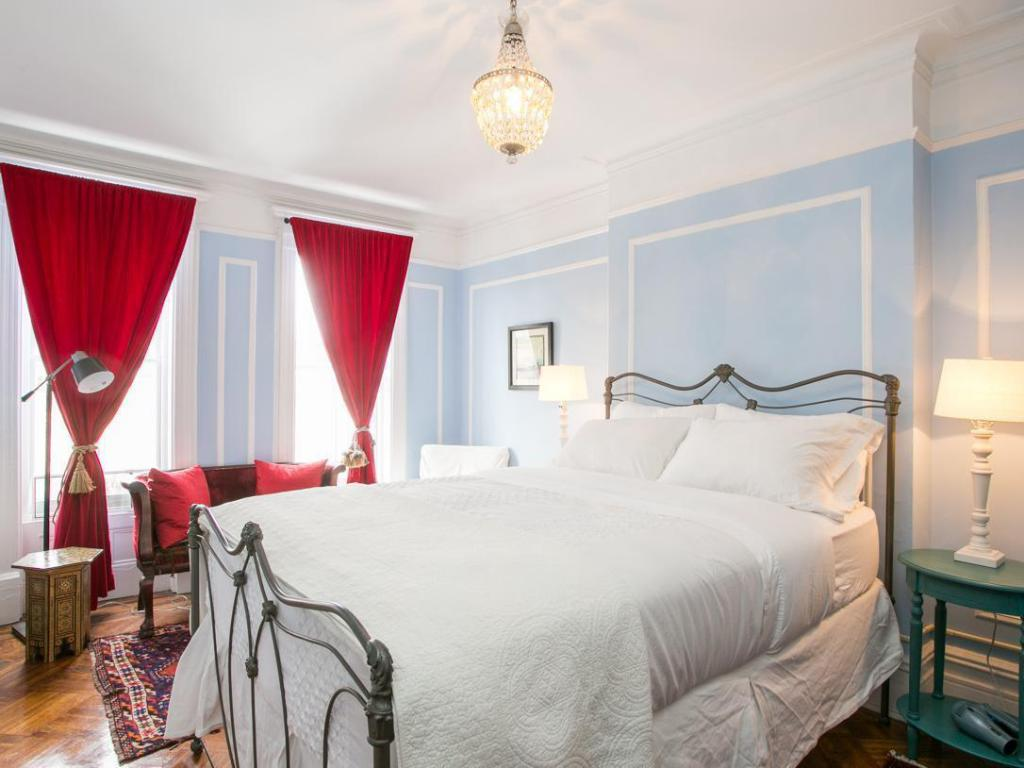 See all 35 photos Lefferts Manor Bed and Breakfast