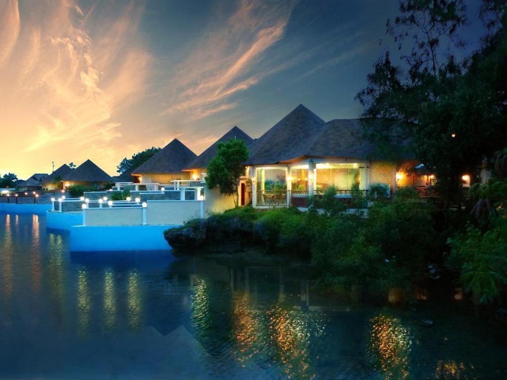 Ace Penzionne Hotels Near Gaisano Island Mall Mactan Cebu Best Hotel Rates