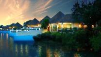 Alfheim Pool Villa Resort and Spa
