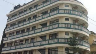 30 Best Hotels in Balaju Gongabu (Kathmandu) | Balaju Gongabu Hotels