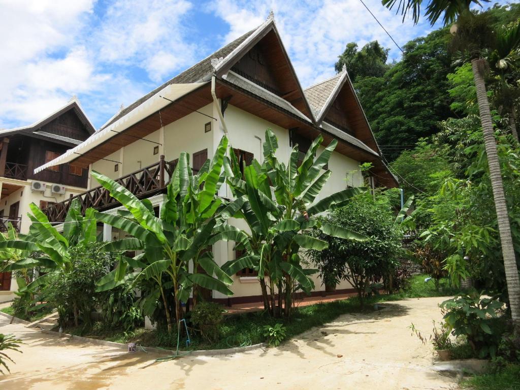 Book Namkhan Riverside Hotel Luang Prabang 2019 Prices