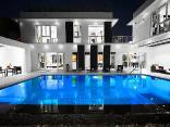 VIP Villas In Pattaya