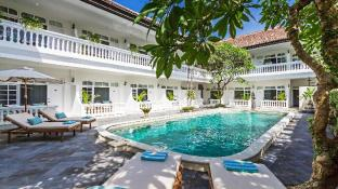 10 Best Bali Hotels: HD Photos + Reviews of Hotels in Bali