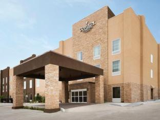 Country Inn & Suites by Radisson, Katy (Houston West), TX