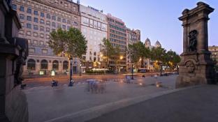 Hotels Near Drassanes Metro Station Barcelona Best