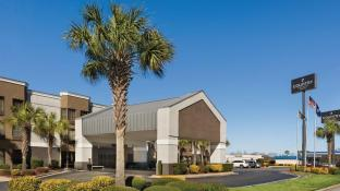 Country Inn & Suites By Radisson, Florence, Sc