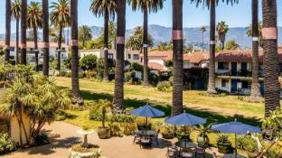 Hotels In Santa Barbara >> 10 Best Santa Barbara Ca Hotels Hd Photos Reviews Of Hotels In