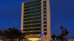 Holiday Inn Express San Pedro Sula