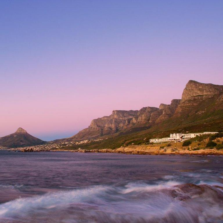 More about 12 Apostles Hotel and Spa