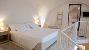 Relais La Sommita' Hotel (Pet-friendly)