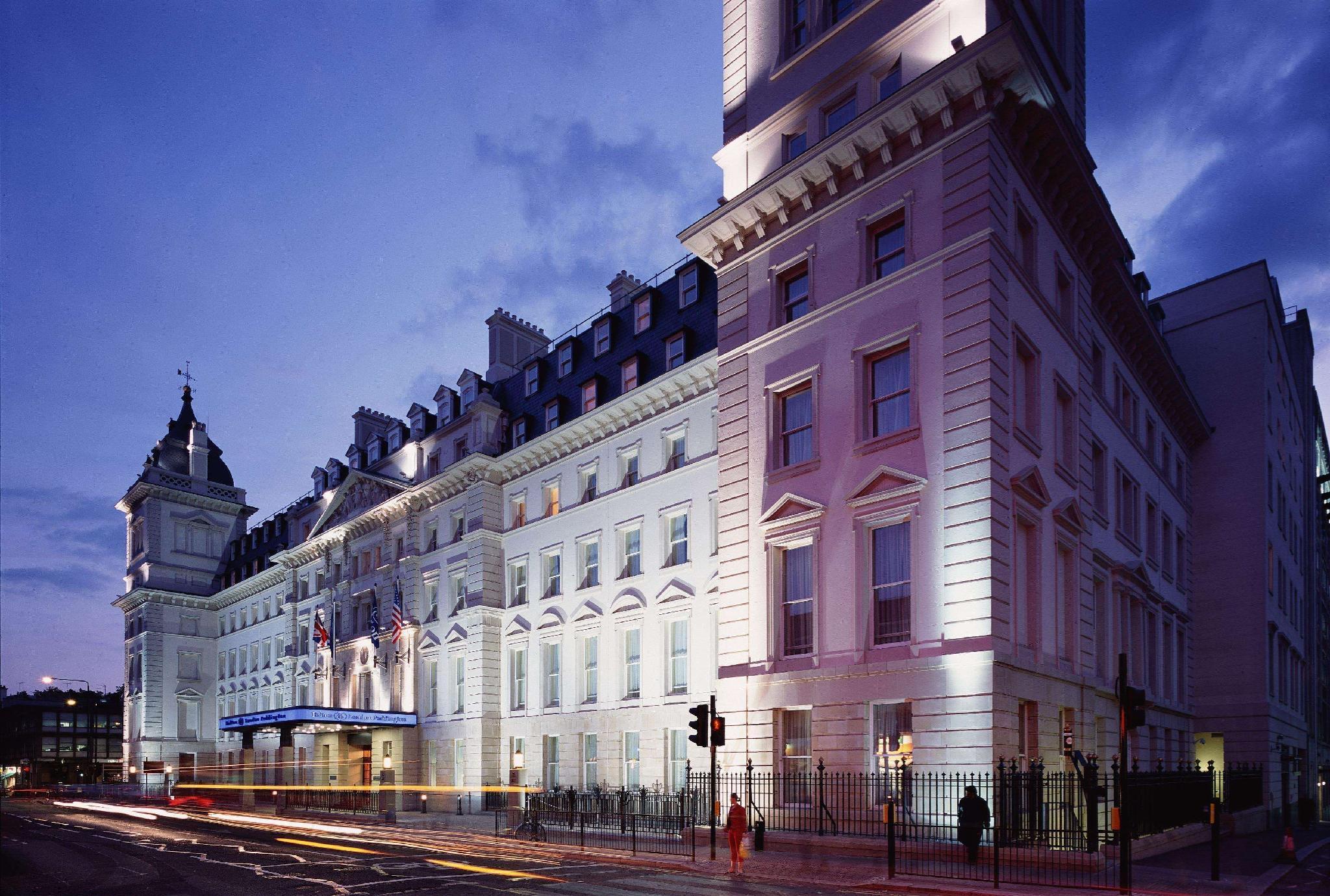 Burnham Beeches Hotel London : trenutna potvrda i niske cijene za London Burnham Beeches Hotel uz Agodu.