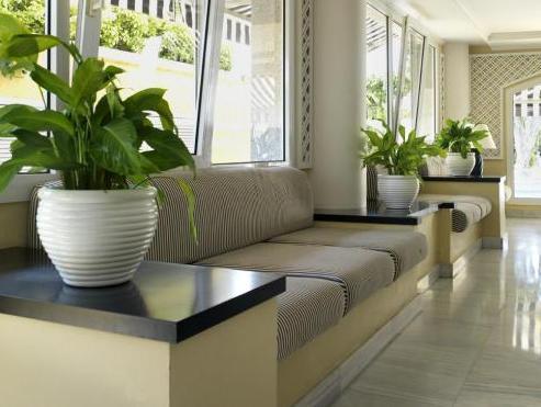 Best Price On Bondiahotels Augusta Club Spa In Lloret De Mar  # Meuble Tv Sonorise