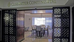 InterContinental Real Guatemala Hotel