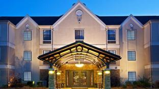 Staybridge Suites Hotel Springfield South