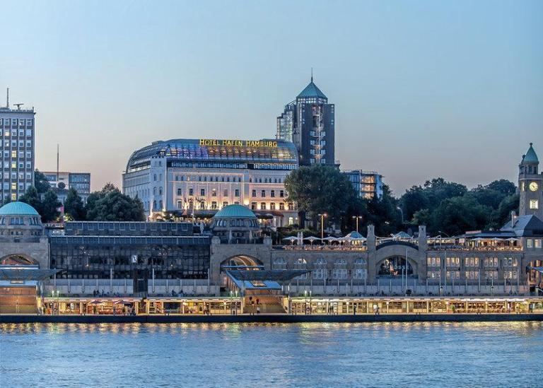 Single in Hamburg? Nicht mehr lange! | jumpingdinner blog