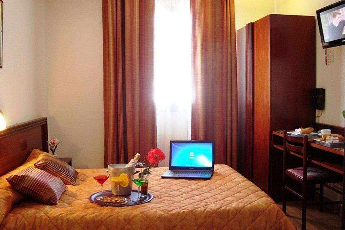 Poterie Goicoechea Pas Cher angelic & myriam hotel | lourdes 2020 updated deals $34, hd