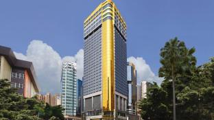10 Best Hong Kong Hotels: HD Photos + Reviews of Hotels in