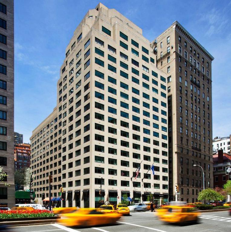 Best Price On Loews Regency Hotel New York In New York Ny Reviews