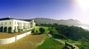 The Marine-Hermanus Hotel
