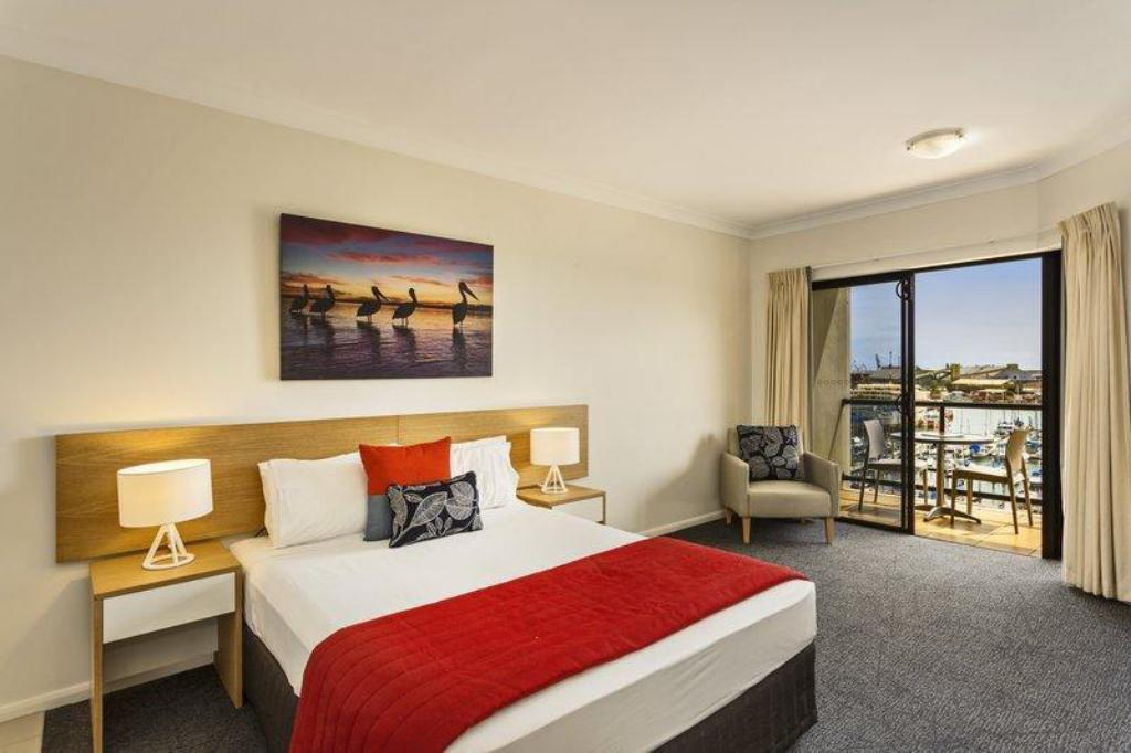 Quest Townsville Apartment