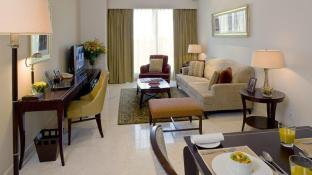 Oakwood Premier Prestige- UB City Bangalore