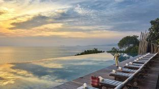 Six Senses Samui (SHA Certified)