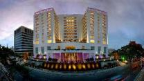 The Raintree Hotel - Annasalai