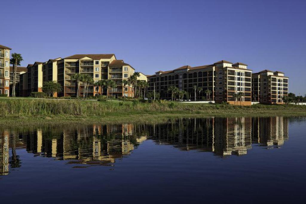 Deals on Westgate Lakes Resort and Spa in Orlando (FL ...