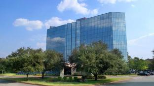 Hilton Houston Westchase Hotel