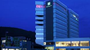 Holiday Inn Zilina