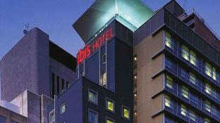 Hotel Ibis World Square