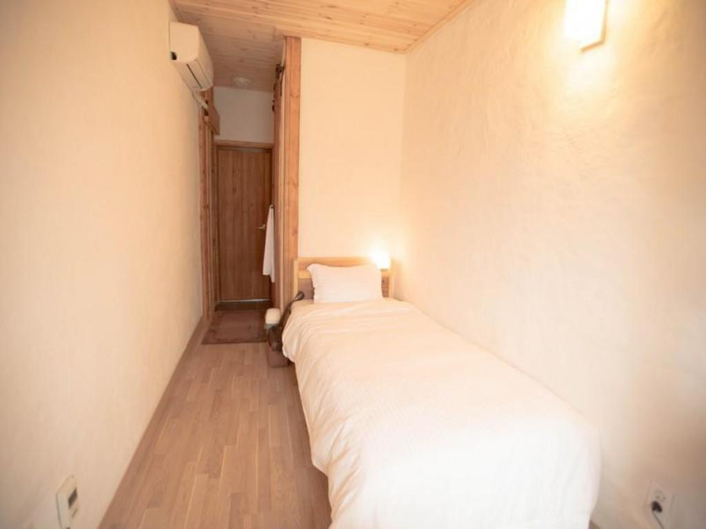 Single Room - Bed Doldam Guest House