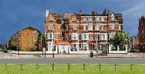 Clapham South Belvedere Hotel