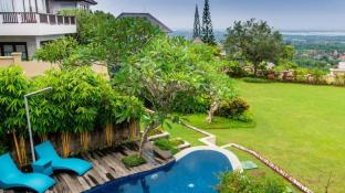 Sun Island Suites & Spa Goa Gong