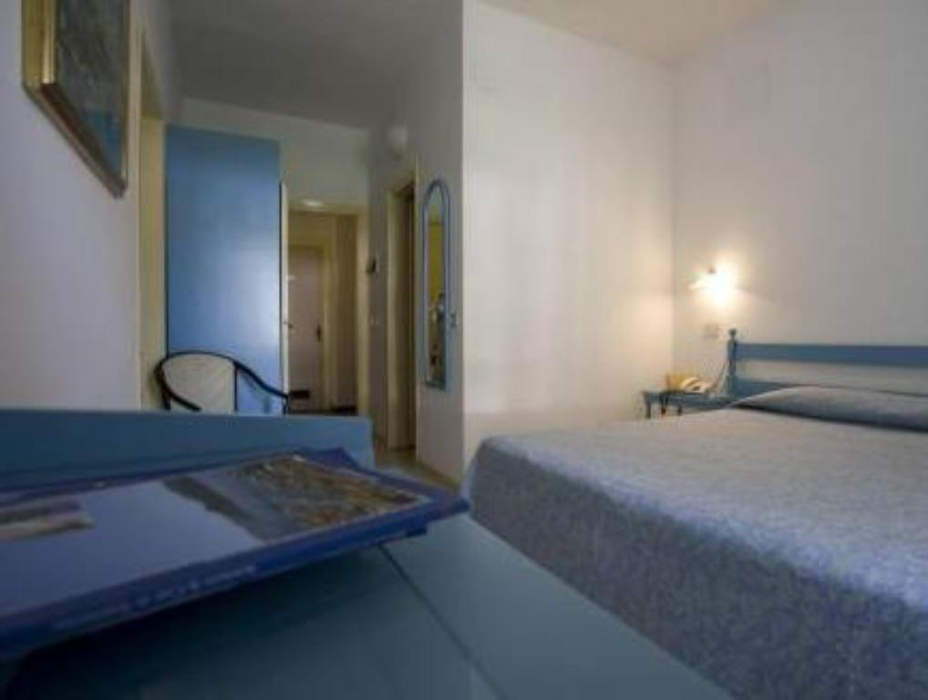 See all 22 photos Hotel Porto Conte