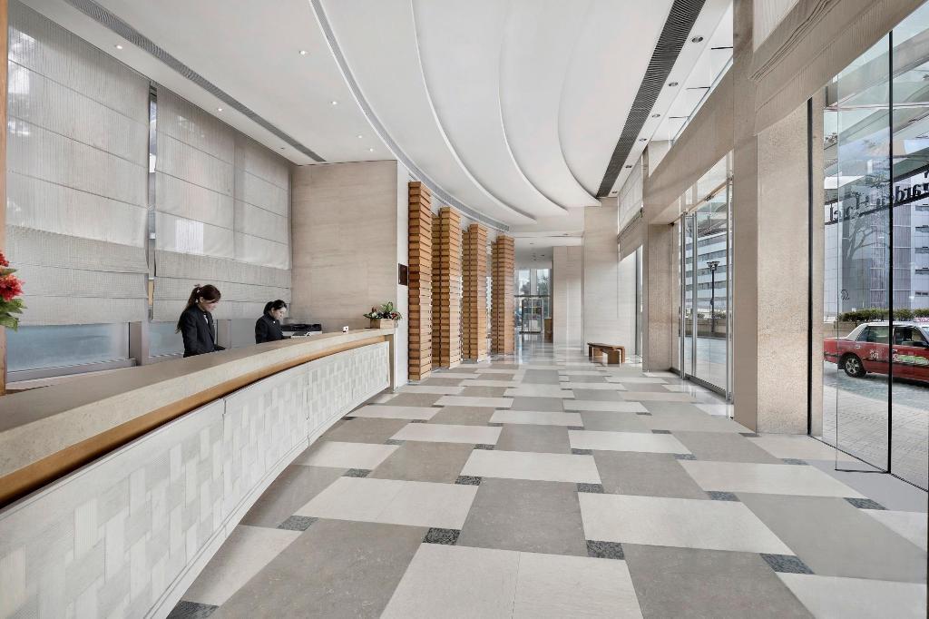 Rambler Garden Hotel Hong Kong 2020 Reviews Pictures Deals